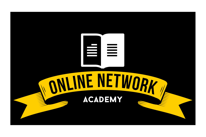 Online Network Academy